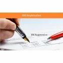 ESI Registration Services