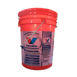 Valvoline Borilo Plus Engine Oil