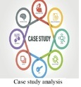 UK MBA Coursework Case Study Analysis