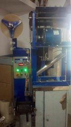 Agarbatti Counting & Packing Machine