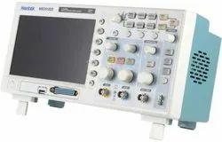 Mixed Signal Osciloscope 100 Mhz