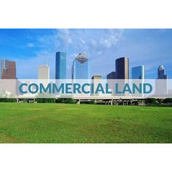 Commercial Land Rental Services