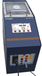 Tcal 1501 / -30 Temperature Calibrator