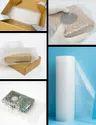 Air Bubble Pouches/ Envelopes