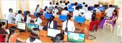 MSC Course Education Service
