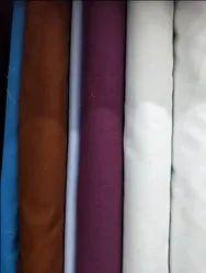 Industrial Dress Fabric