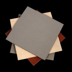 Industrial Acid Proof Tiles