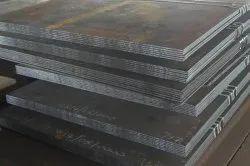 C45 Lloyds Plates
