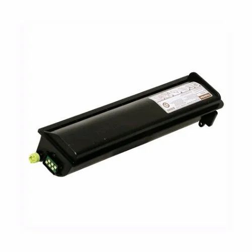 Compatible Toner 4590 for Toshiba E Studio 256/306/356/456
