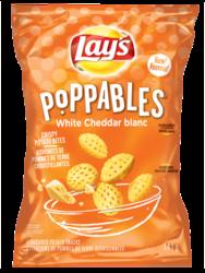 Lays Popppables Honey BBQ Potato Snacks