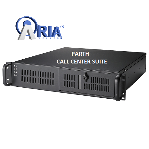 International Outbound Parth 15C Call Center Suite