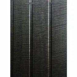 PVC Panel