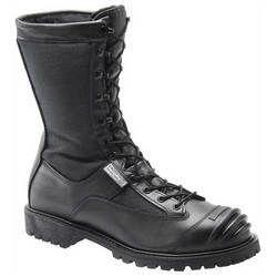 Freezer Boot