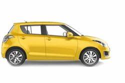 Car Insurance Service