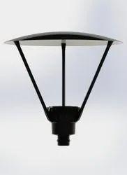 30 W LED Garden Lighting - Indi Gloria