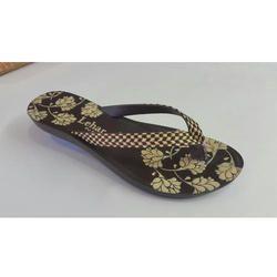 Lehar Womens Footwear