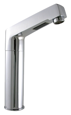 Bharat Photon Brass Automatic Sensor Faucets