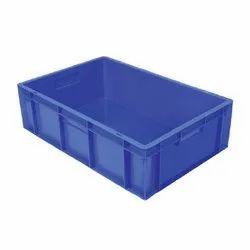 64175 CC Material Handling Crates