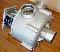 REV Pump RP200