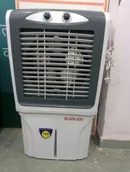 GLARE 100 -Airdeck Air Cooler