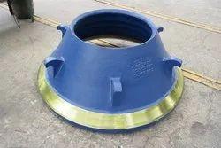 Cone Crusher Concave