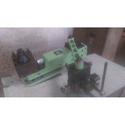GAMUT Tracer Lathe Attachment