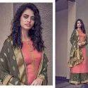 Hot Selling Designer Dress Material