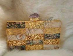 Brass Clutches