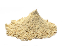 Gram Flour Indian Besan