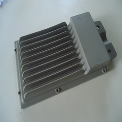 40W LED Light Housing