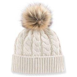 40e04b99 Wool Cap - Woolen Cap Latest Price, Manufacturers & Suppliers