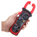 UNI-T UT204A Digital Clamp Meter