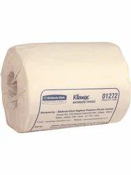 1272 Kleenex Toilet Rolls