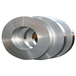 Titanium Strips, Packaging Size: Wooden Pallet, Thickness: 0.1 To 5 Mm