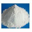 2 Amino, N (2 aminothiazole)benzamide