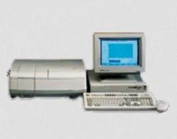 Refurbished Analytical Instruments Service
