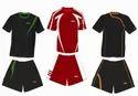 Kendriya Vidyalaya Sportswear Uniform