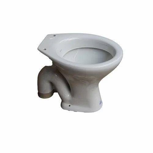 Water Closet Toilet