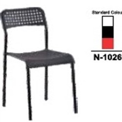 N-1026 Fix Type Chair
