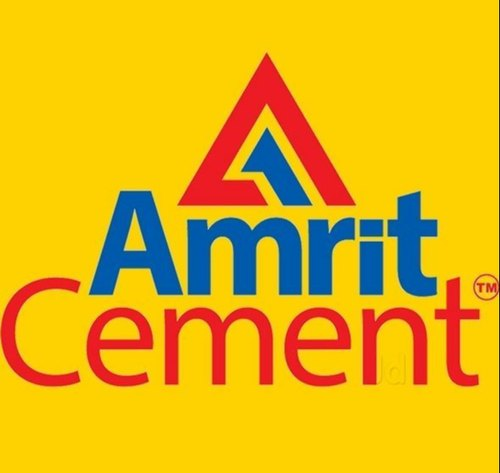 Amrit Cement OPC-43