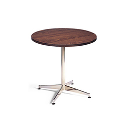 Metal/Ply GT 4 Cafeteria Tables, For Hotel / Cafe