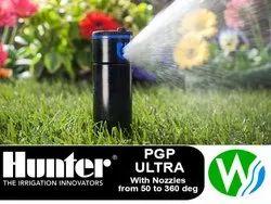 Popup 9 To 12 Meter Radius Sprinklers