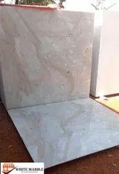 Morwad Brown Marble