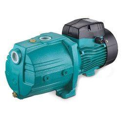 AJm Deep Well Jet Pump