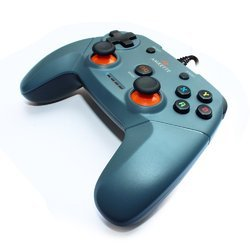 Xk-888 joystick driver download