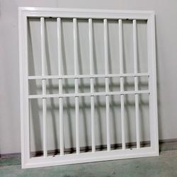 304 Stainless Steel Window Grill
