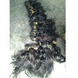 Raw Wave Human Hair