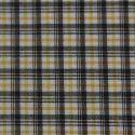 Polyester School Cloth Fabric, Use: School Uniform