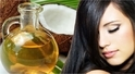 Ayurvedic Hair Oil - Smooth & Nourished