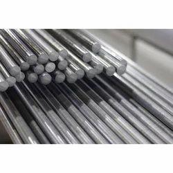 17-4PH Stainless Steel Round Bars